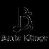 le_sofa_agency_miniatures_bunte_klange