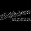 le_sofa_agency_miniatures_delicieuse_musique