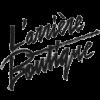 le_sofa_agency_miniatures_l'arrière_boutique