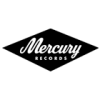le_sofa_agency_miniatures_mercury_records