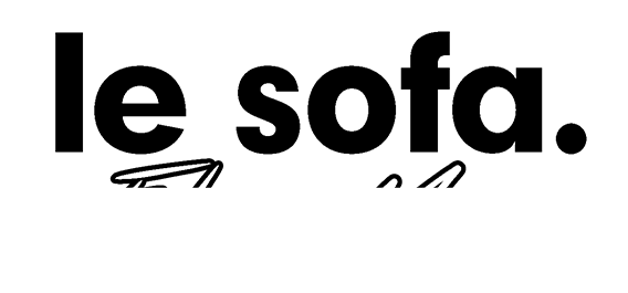 Le Sofa Logo Light Png